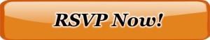 RDVP button