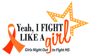 Yeah_I_Fight_Like_A_Girl copy