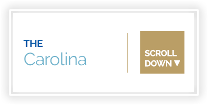 The Carolina