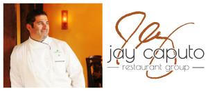 Jay Caputo Restaurant Group