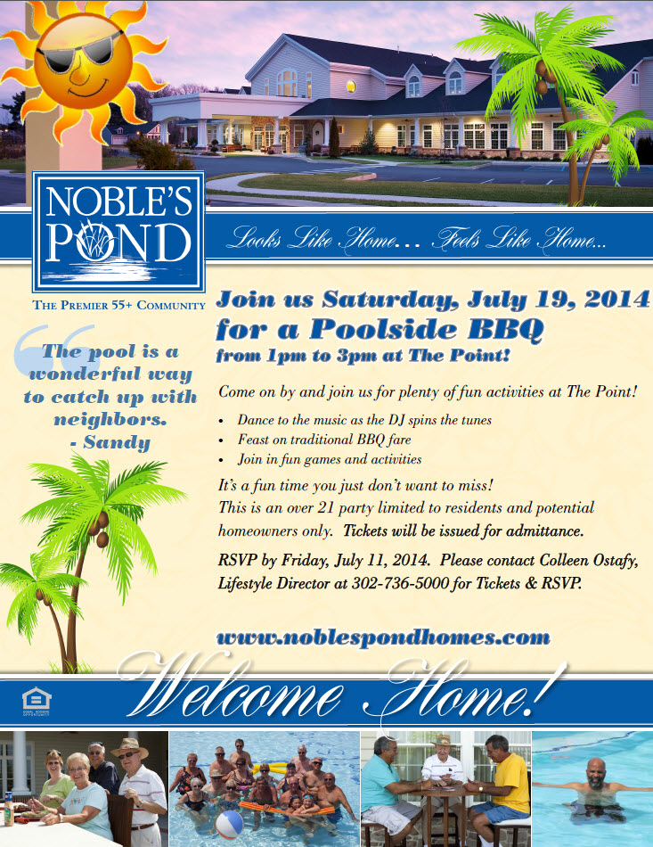 pool party 2014 res invite