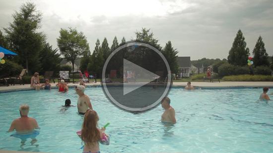 video-screencap-family-fun-day
