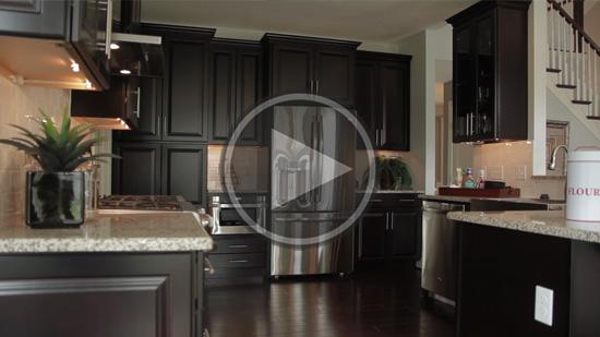 video-screencap-looks-like-home