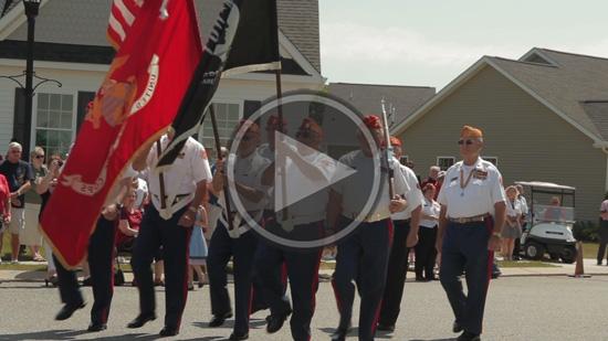 video-screencap-memorial-day