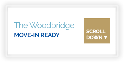 Move-In Ready: The Woodbridge