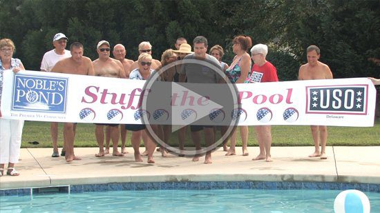 video-screencap-091016-stuffthepool