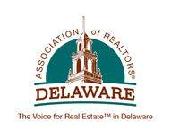 DE Association of Realtors