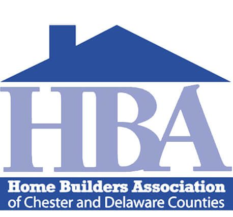 Home Builder Association of Chester and Delaware Counties