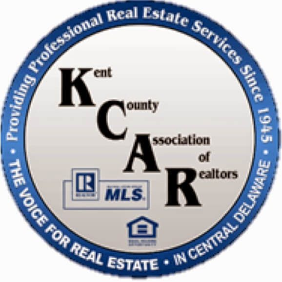 Kent County Association of Realtors