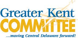 Greater Kent Committee